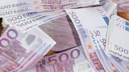750 млрд. евро за Европа: Колко ще получи България и кой ще вземе лъвския дял