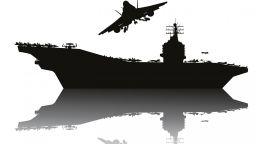 Тревожният сигнал от Мюнхен: Платноходки, мир и любов или военни кораби край бреговете ни