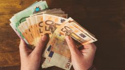 """""""Фич"""": България може да приеме еврото през 2023-а"""