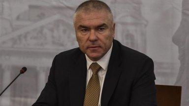 Веселин Марешки: Повече привилегии за ромите, повече напрежение в обществото