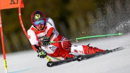 Големите ски се завръщат в България, какво да очакваме?