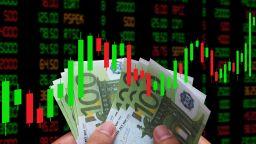 Залез или възраждане на еврото: Какво предстои според Forbes?