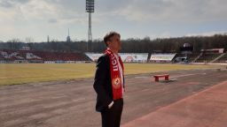Нов обрат около Джарета, остава на работа в ЦСКА