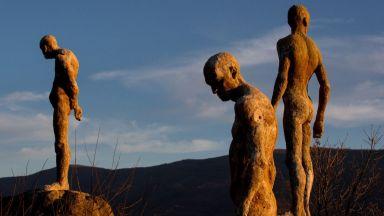 Документалният конкурс на 23-тия София филм фест събира отново водещи световни заглавия