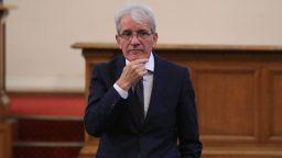 Рамадан Аталай: Цветанов не намери доблест да признае, че разговорът с ДПС беше за машинното гласуване