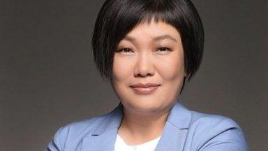 Бивша учителка е втората милиардерка в Русия