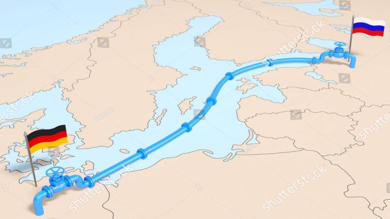 """""""Газпром"""" поевтиня с $3.2 милиарда след промяна на Газовата директива на ЕС"""