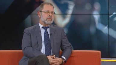 Сергей Цветарски: Вероятно вече българите сме под 7 милиона души