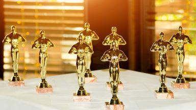 """""""Рома"""" ще спечели най-много Оскари според алгоритъма на Бинг"""