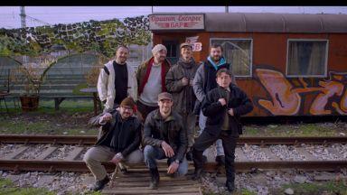 """Новият филм на Иван Ничев """"Можеш ли да убиваш"""" тръгва по кината в цялата страна"""