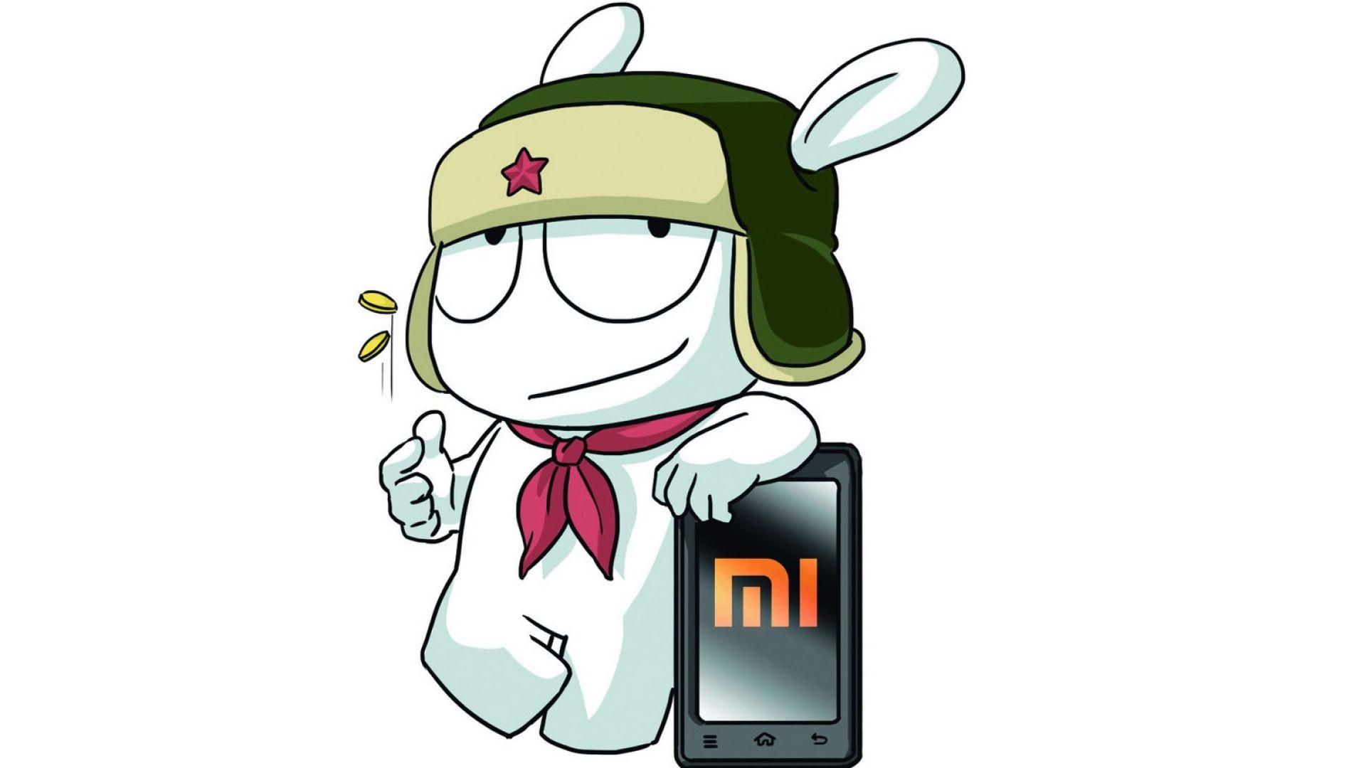 Xiaomi иска да доминира на европейския пазар