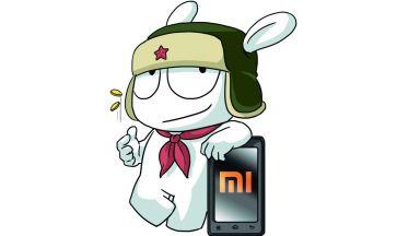 Xiaomi: всеки един продаден смартфон ни носи не повече от 5% печалба