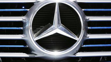 Даймлер и Бе Ем Ве ще инвестират 1 млрд. евро в бизнес за споделени автомобили
