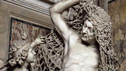 """""""Освобождаване от заблудите"""" - една от най-сложните скулптури в света"""