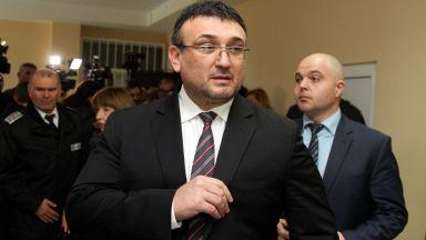 МВР огласи схемата за получаване на фалшиви ТЕЛК решения