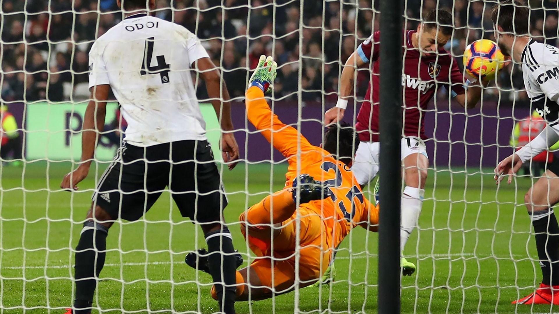 """Гол с ръка в стил """"Марадона"""" отново възмути Англия"""