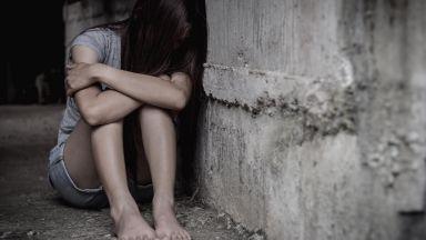 Всяка година: 50 хиляди българи попадат в капана на трафиканти на хора