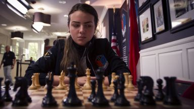 Как едно българско дете-чудо стигна върха в световната ранглиста