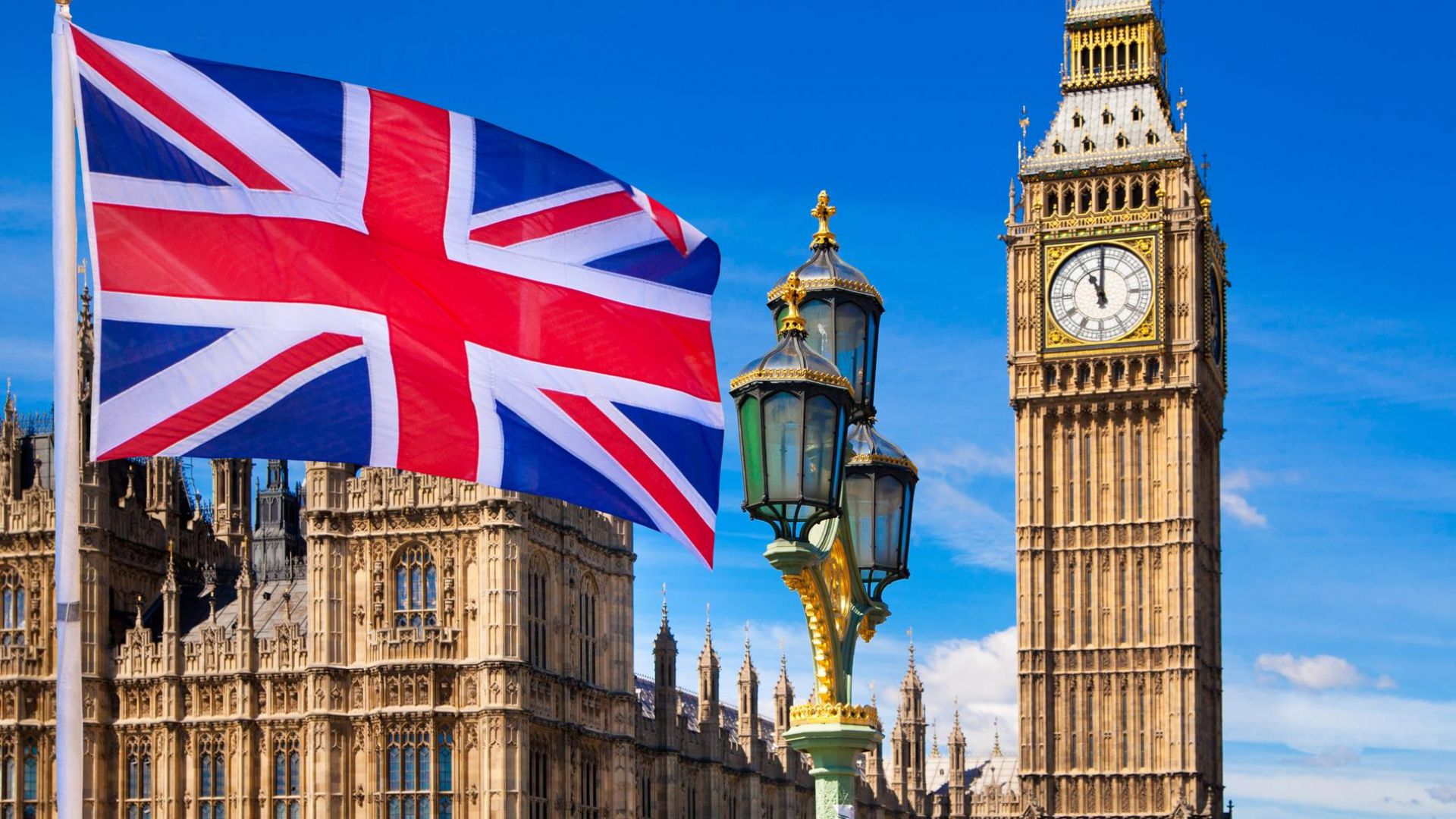 1 трлн. паунда напускат Великобритания заради Брекзит