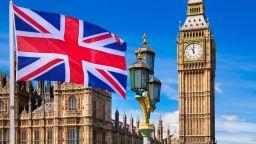 Брекзит без сделка вкарва военните в защитен бункер на Острова