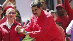 Инфлацията във Венецуела ще достигне 10 милиона процента, прогозират експерти