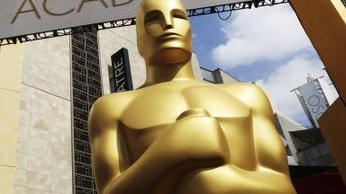 """Звездна нощ: В Лос Анджелис раздават наградите """"Оскар"""""""