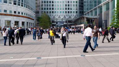 Лондон няма да допуска нискоквалифицирана работна ръка от чужбина