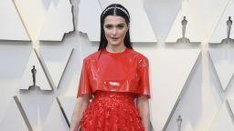 Вижте най-зле облечените звезди на Оскарите