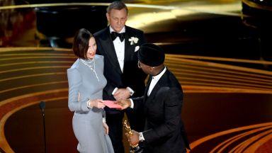 Оскарите остават без водещ и догодина