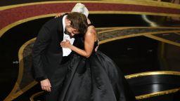Най-паметните моменти на 2019 година в световния шоубизнес