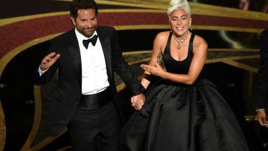 """Лейди Гага: Социалните медии са """"тоалетната на интернет"""""""