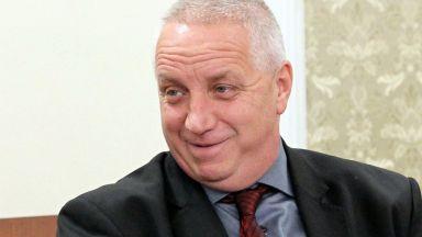 Президент, премиер и още редица влиятелни личности скърбят за Красимир Узунов