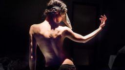 """Театър """"Азарян"""" ви очаква с интригуващи заглавия от надпреварата за """"Икар""""-ите"""