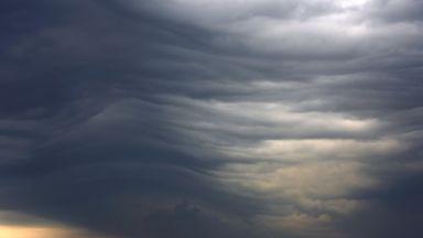Повече облаци, но почти без валежи в следващите няколко дни