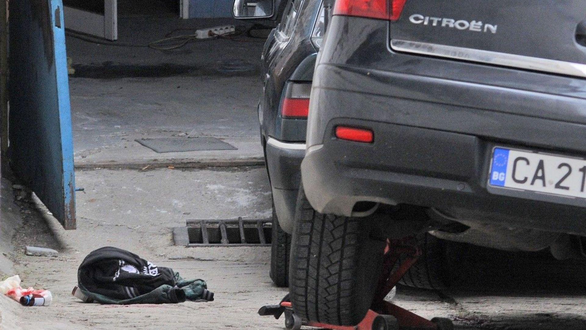 1.5 млн. опасни коли по нашите пътища