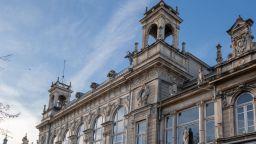Операта в Русе празнува 100 години от създаването си