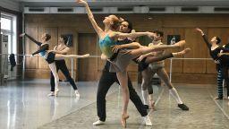 """Софийската опера чества Панчо Владигеров с балета """"Легенда за езерото"""""""