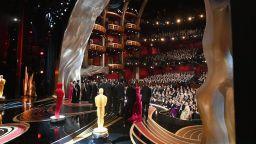 """Триумфът на """"Зелената книга"""" - смела крачка срещу сегрегацията в киното"""