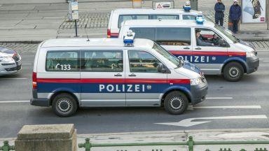 Австрия разкри мащабна финансова измама, свързана с България