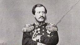 Правнукът на граф Игнатиев ще дари личния му печат на НВИМ