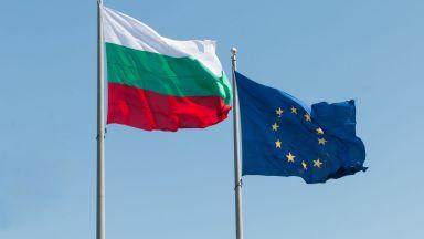 Три месеца до изборите: Как гласът ни работи в Европа?