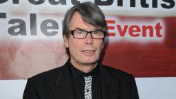 Продуцентът Ник Пауъл ще оглави Международното жури на София филм фест