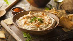5 храни за интервално постене