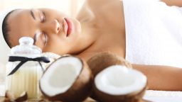 Невероятните ползи от кокосовото масло