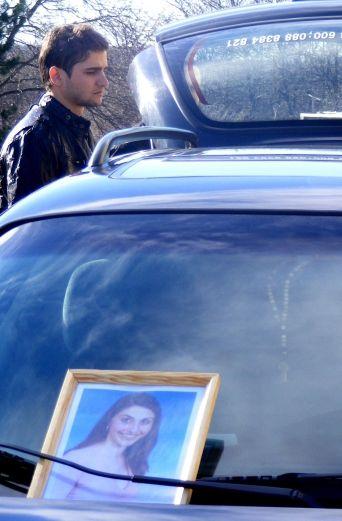 """Семейството на Валерия Желева се отказа  200 000 лева """"кръвнина"""" и ги дари на всички учебни заведения, в които е учила"""