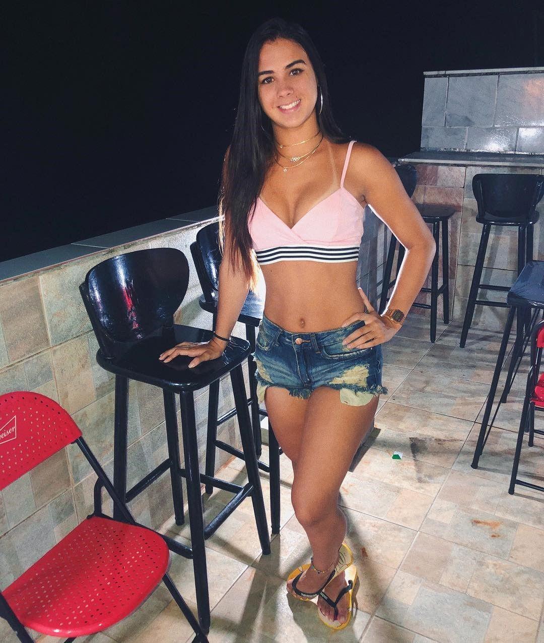 Джована Педроза