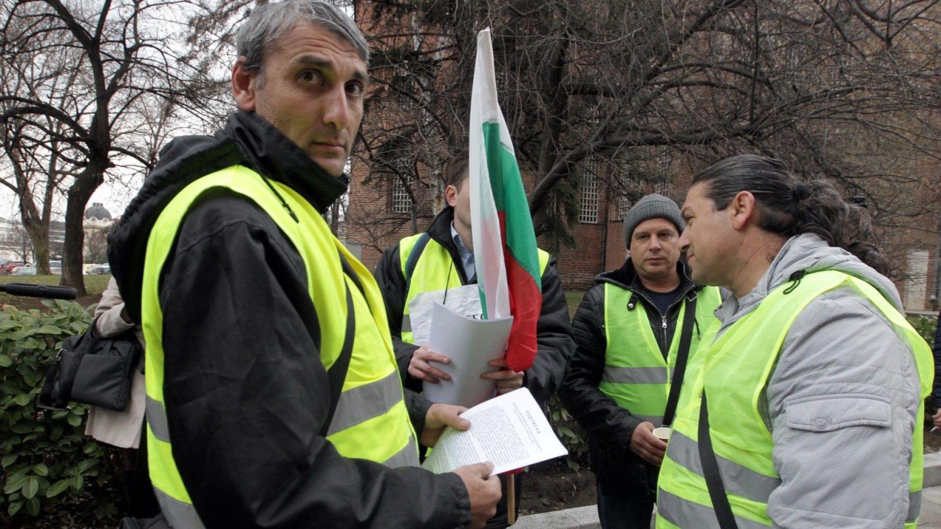 Шофьорите от ЦГМ към кмета: Елате в гаражите да видите проблемите
