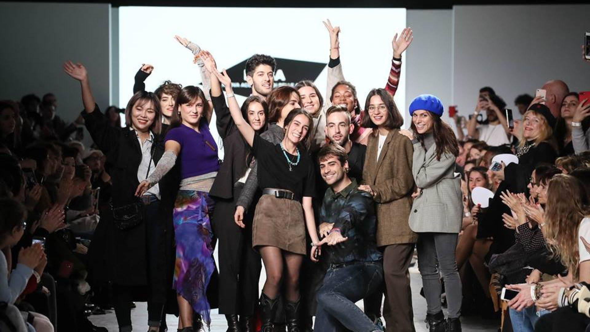 Водещи милански модни академии с безплатни презентации в България