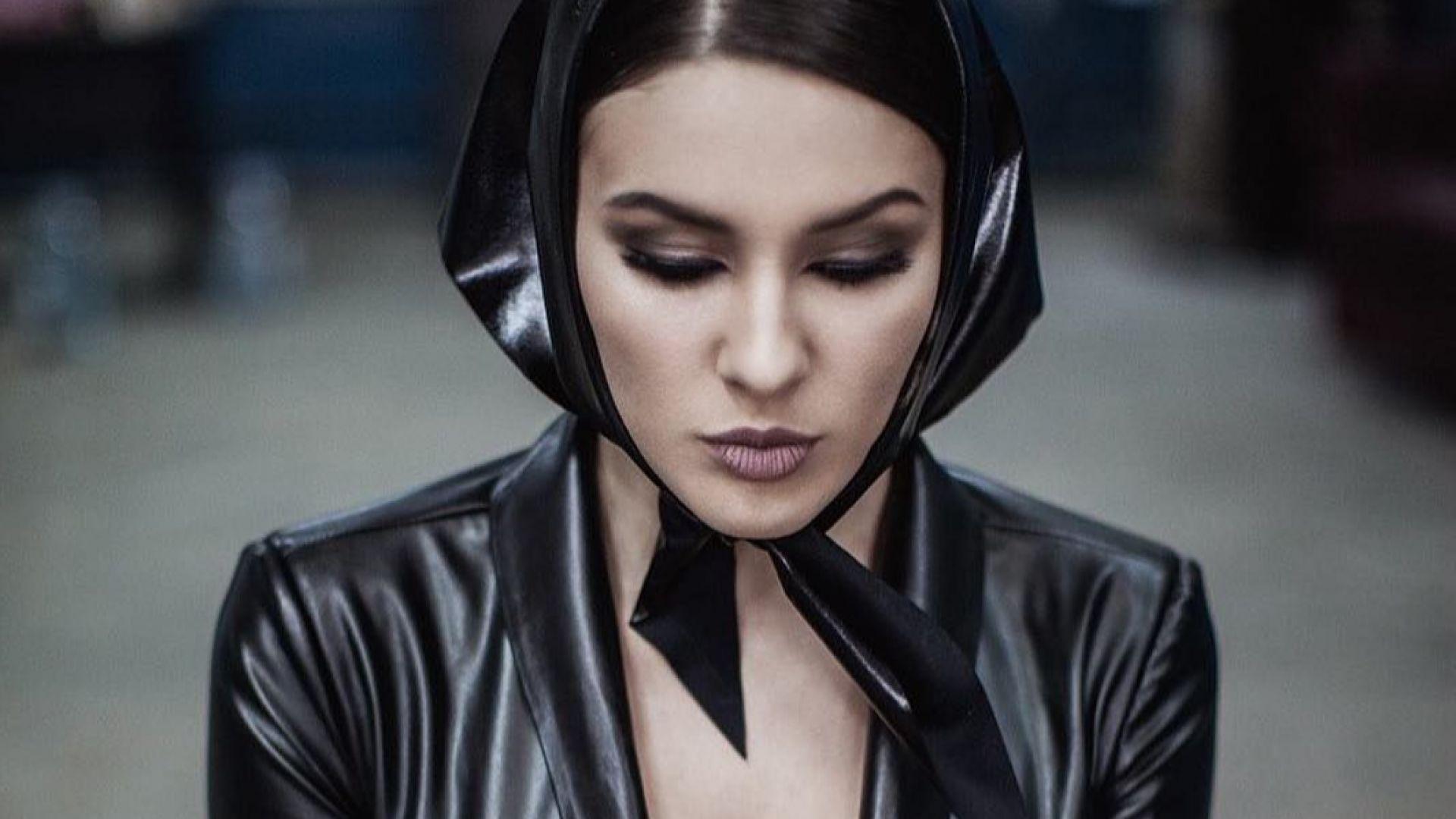 """Украйна окончателно се отказа от участие в """"Евровизия"""""""