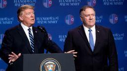 Тръмп: Време е САЩ да признае суверенитета на Израел над Голанските възвишения